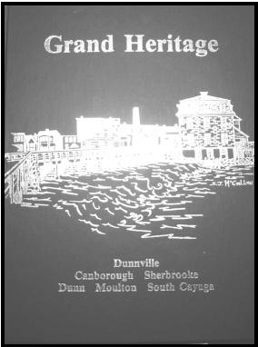 Grand Heritage
