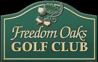 Freedom Oaks Golf Club